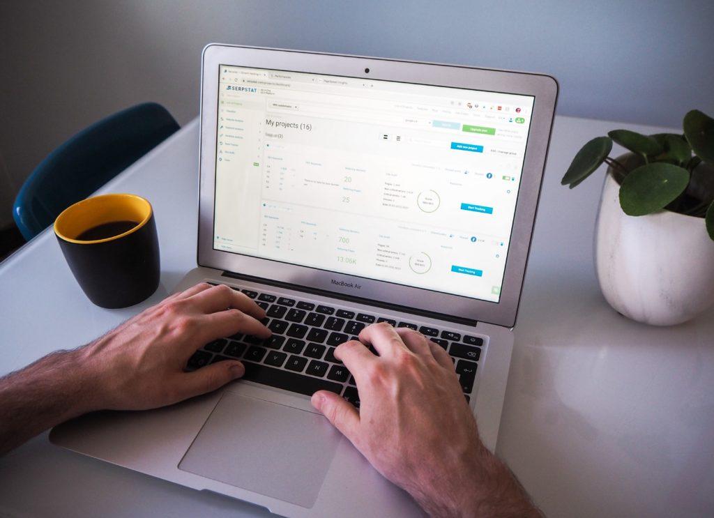 création de liens-Comment optimiser les moteurs de recherche rapidement?
