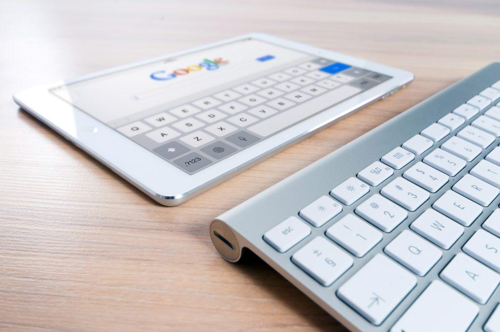 Recherche par mots-clés-Utiliser Quora.com